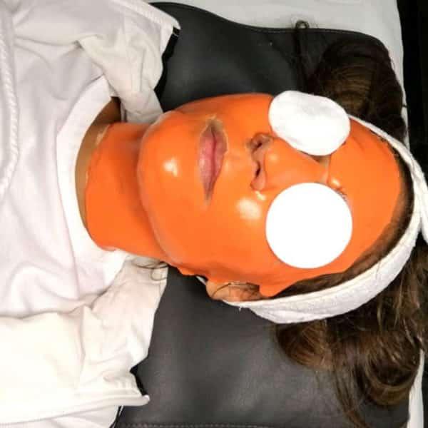 Soin visage, épilation laser et HYDRAFACIAL, traitement du regard Paris